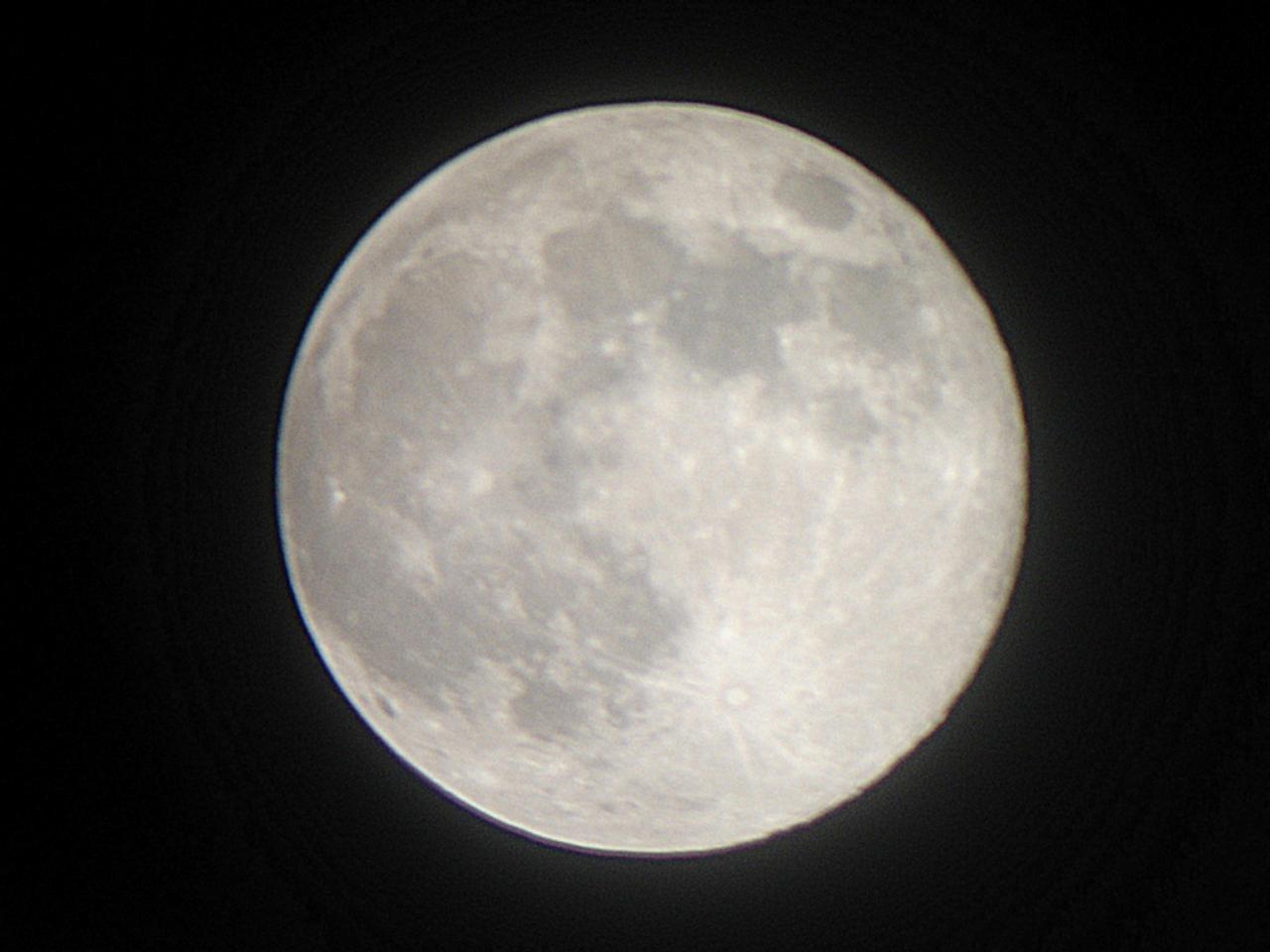 Luna llena (procesada, sin ruido)